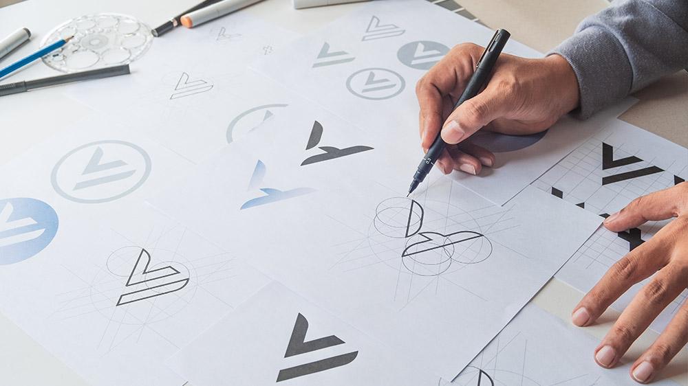 La charte graphique, en a-t-on vraiment besoin et à quoi ca sert ?